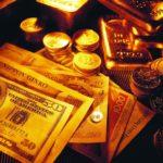 Фильм «ДЕНЬГИ» Деньги — Бизнес — СЕКРЕТ. Сенсационный фильм по привлечению денег